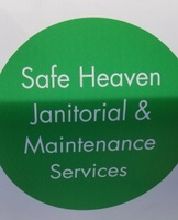 Safe Heaven Janitorial & Maintenance Services