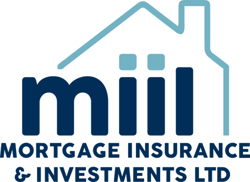 Mortgage Insurance & Investments Limited