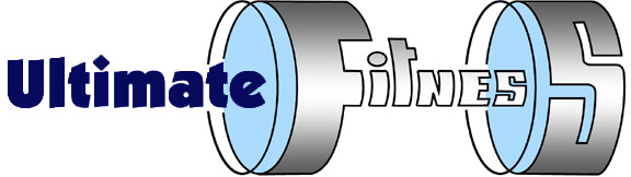 Ultimate Fitness Thailand