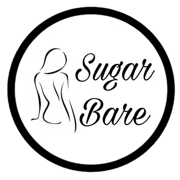 SugarBare Sugar Spa