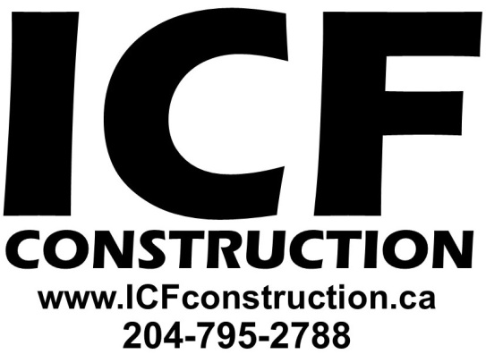 ICF Construction.ca