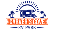 Carvers Cove RV Park