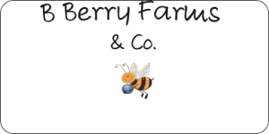 B Berry Farms & Co.