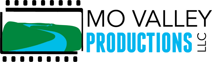Mo Valley Productions