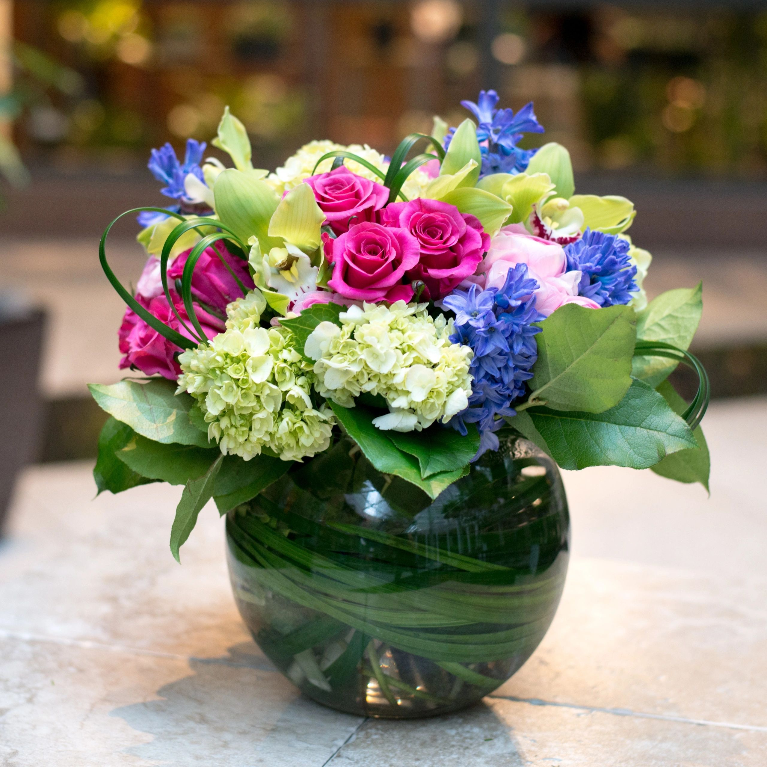 Charlton ma flower shop flower delivery all surrounding towns izmirmasajfo
