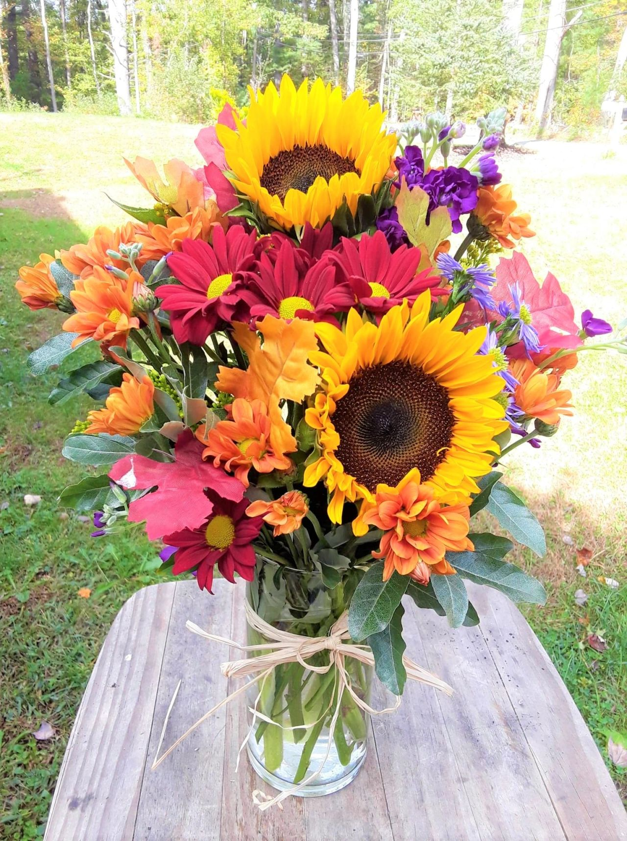Flowers For Flower Delivery Today By Flower Shop Near Me