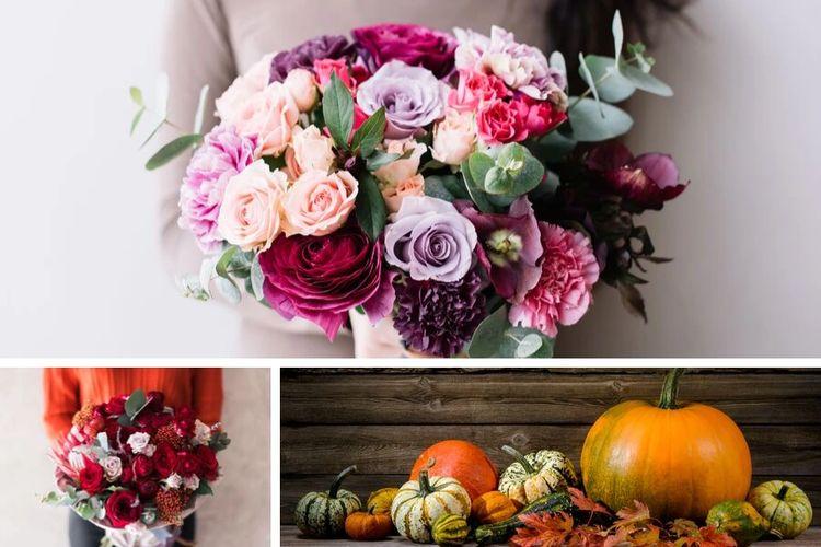 Jill S Flower Shop Charlton Florist Free Flower Delivery