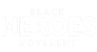 The Black Heroes Movement Inc.