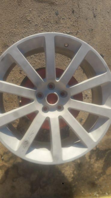 Wheel Stripping Wheel Fix It Llc