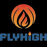 Fly High Fire Starters