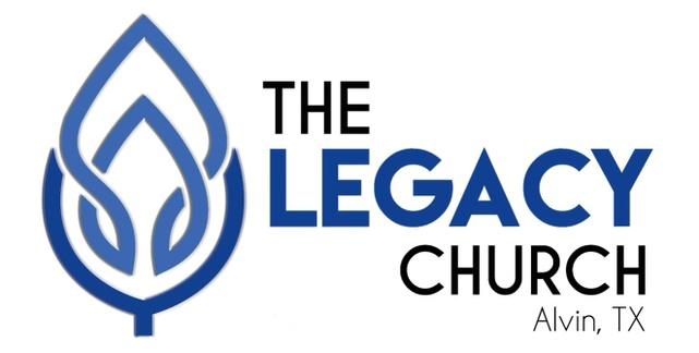The Legacy Church