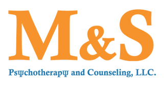 M&S Psychotherapy and Counseling, LLC
