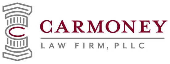 Carmoney Law Firm, PLLC