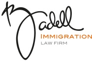 BADELL IMMIGRATION LAW FIRM LLC