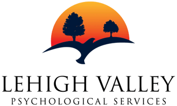 Lehigh Valley Psychological Services