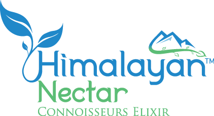 himalyannectar.in