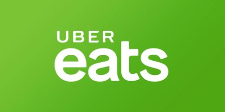 ubereats, uber eats, food delivery near me, food delivery naperville, food delivery bolingbrook