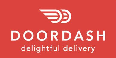 food delivery naperville, deliver food to me, doordash delivery, order online, door dash