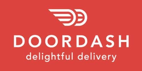 food delivery naperville, deliver food to me, doordash delivery, order online