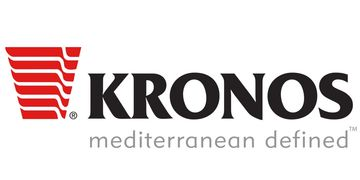 Kronos logo, Kronos gyros, Mediterranean,Greek eats, meat, Greek