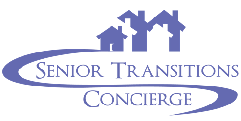 Support for Senior Living Transitions