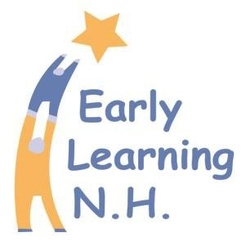 Early Learning NH