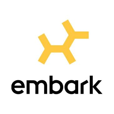 Embark is the only canine genetics company that uses a research-grade DNA genotyping platform, which our industry-leading scientists spent years developing at Cornell University College of Veterinary Medicine.