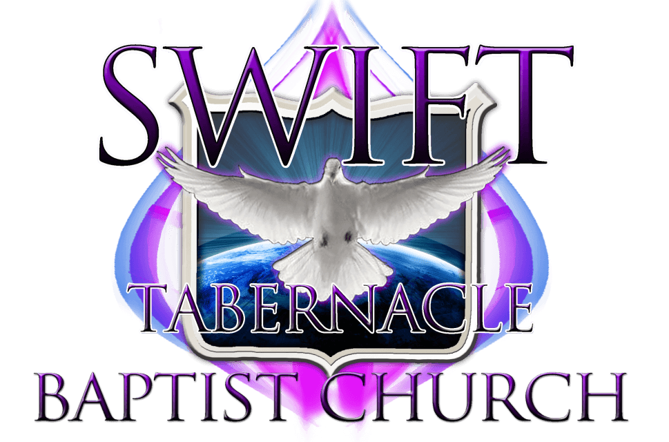 Swift Tabernacle Baptist Church
