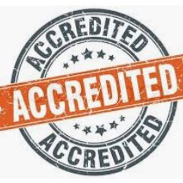Fully accredited Sussex Builder