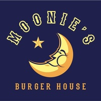 Moonie's Burger House