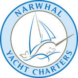 Narwhal Yacht Charters