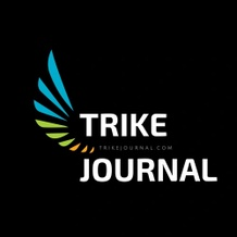 The Trike Journal is the authority on motorcycle trikes