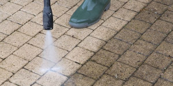 power wash pressure washing lake norman mooresville huntersville cornelius statesville