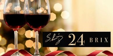 24 Brix, Polish wine maker, wines vineyard, Plymouth, award winning