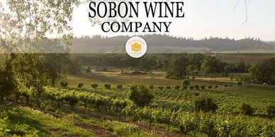 Sobon Winery , Vineyard, Barbara, Shenandoah