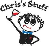 wine, wine gifts, stuff, gifts, drinking