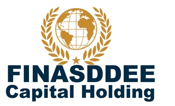 FINASDDEE Capital Holding LTD