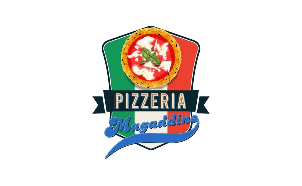 Pizzeria Magaddino