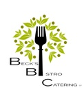 Beck's Bistro Catering