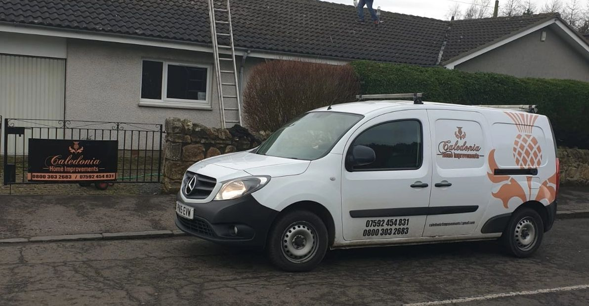 Roofers in Fife, Roof Repairs Fife, Roofing Company Fife, Roofer near me, Roofers near me