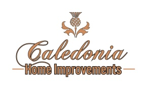 Caledonia Home Improvements