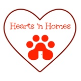 Hearts 'n homes rescue