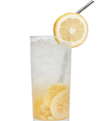 lemon gingerade