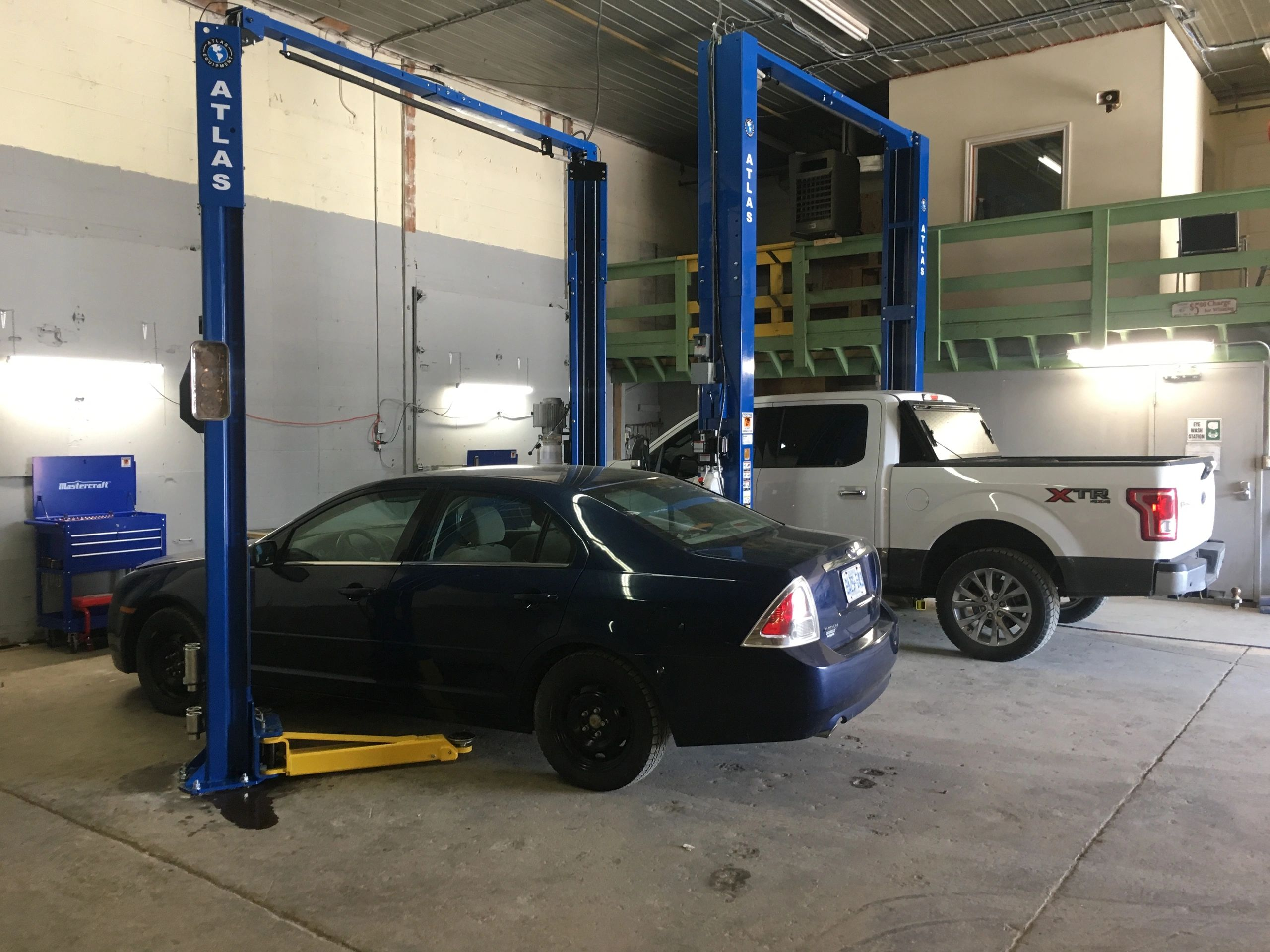 Diy garage ottawa solutioingenieria Choice Image