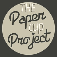 Paper Cup Project