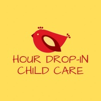 Hour Drop-In Child Care, LLC
