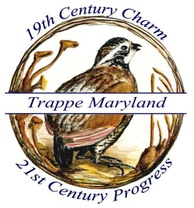 Town of Trappe, Inc.