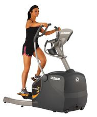 Bowflex Lateral X, lateral trainer