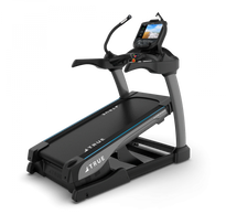 interval training, health club equipment, gym