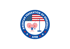 American Federation of Speedball